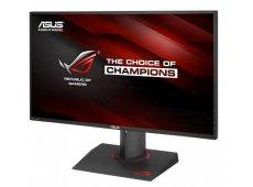 ASUS - PG279Q - Computer Monitors