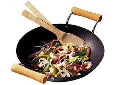 Jenn-Air - AO142 - Specialty Cookware