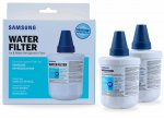 Samsung - HAF-CU1-2P - Water Filters