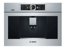 Bosch - BCM8450UC - Coffee Makers & Espresso Machines