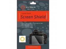 ProMaster - 8244 - Digital Camera & Camcorder Accessory Kits