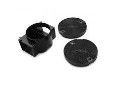 Whirlpool - W10272063 - Range Hood Accessories
