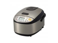 Zojirushi - NSLGC05XB - Rice Cookers/Steamers