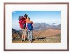 Memento - M35A053 - Digital Photo Frames