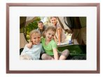 Memento - M25A053 - Digital Photo Frames