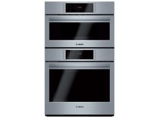 Bosch - HBLP752UC - Microwave Combination Ovens
