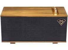 Klipsch - ONEWALNUT - Bluetooth & Portable Speakers