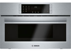 Bosch - HMCP0252UC - Single Wall Ovens