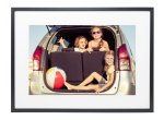 Memento - M35A013 - Digital Photo Frames