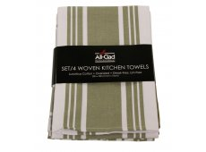 All-Clad - 85051 - Kitchen Textiles