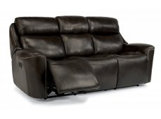 Flexsteel - 1471-62PH-014-26 - Sofas
