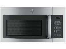 GE - JNM3163RJSS - Over The Range Microwaves