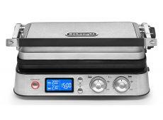 DeLonghi - CGH1020D - Waffle Makers & Grills