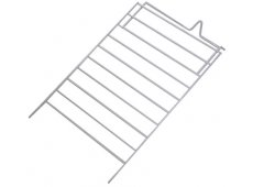 Whirlpool - W10886894 - Dryer Racks