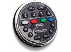 Wet Sounds - WS-4Z-RGB CONTROLLER - Marine Audio Accessories