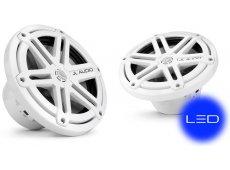 JL Audio - 91573 - Marine Audio Speakers