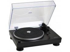 Audio-Technica - AT-LP5 - Turntables