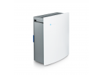 Blueair - 205 - Air Purifiers