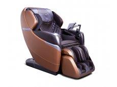 Cozzia - CZ730ESPRECOP - Massage Chairs