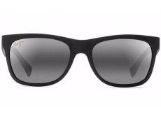 Maui Jim - 736-02MR - Sunglasses