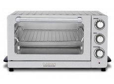 Cuisinart - TOB60N1 - Toasters & Toaster Ovens