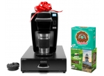 Keurig - 120369 - Coffee Makers & Espresso Machines