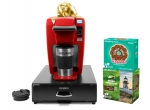 Keurig - 120958 - Coffee Makers & Espresso Machines