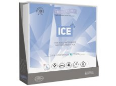 Protect-A-Bed - TSI0142 - Mattress & Pillow Protectors