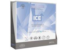 Protect-A-Bed - TSI0128 - Mattress & Pillow Protectors