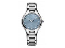 Raymond Weil - 5132ST50081 - Womens Watches