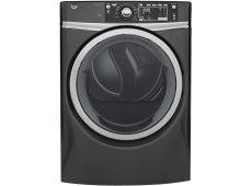 GE - GFD48GSPKDG - Gas Dryers