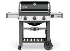 Weber - 66010001 - Natural Gas Grills