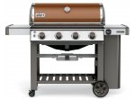 Weber - 62020001 - Liquid Propane Gas Grills