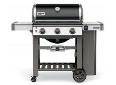 Weber - 61010001 - Liquid Propane Gas Grills