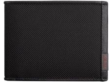 Tumi - 119230-BLACK - Mens Wallets