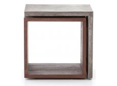 Four Hands - VBNA-FD001 - Side & End Tables