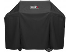 Weber - 7130 - Grill Covers