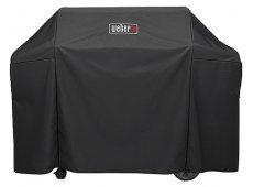 Weber - 7131 - Grill Covers