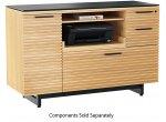 BDI - CORRIDOR6520WOK - File Cabinets