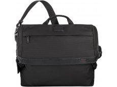 Tumi - 26201D2 - Messenger Bags