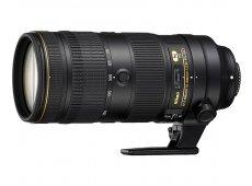 Nikon - 20063 - Lenses
