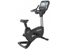 Life Fitness - PCSCI-DOMXX-02 - Exercise Bikes