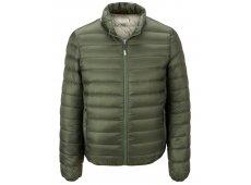 Tumi - 15756-MOSS S - Jackets
