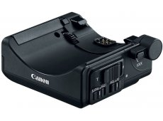 Canon - 1285C002 - Lens Accessories