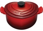Le Creuset - L25C1-0267 - Dutch Ovens & Braisers