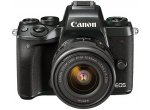 Canon - 1279C011 - Digital Cameras