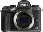 Canon - 1279C001 - Digital Cameras