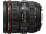 Canon - 6313B002 - Lenses