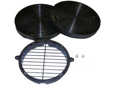 Whirlpool - W10490330 - Range Hood Accessories