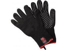 Weber - 6535 - Grilling Gloves & Aprons